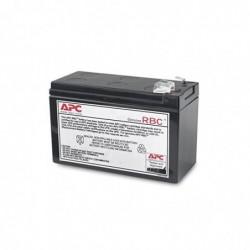 APC Batterie de...