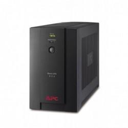 APC APC BACK UPS BX 950VA ,...