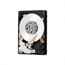 TOSHIBA DT01ACA300 Disque Dur Interne 3 To SATA 6.0 GB/S 3.5IN7200RPM 64MB