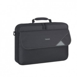 TARGUS Sacoche pour ordinateur portable 15,4 pouces Noir