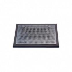 """TARGUS Support refroidisseur Chill Mat d'ordinateur portable 15-17""""  Noir"""
