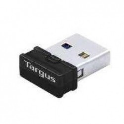 TARGUS BLUETOOTH 4.0 ADAPTER USB