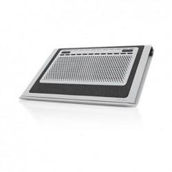 TARGUS Support Ventilé Lap Chill Pro pour PC  jusqu'à 17''