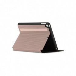 "TARGUS Étui pour Tablette Click-in pour 9,7"" iPad Pro, iPad Air 2, iPad Air - Or Rose"