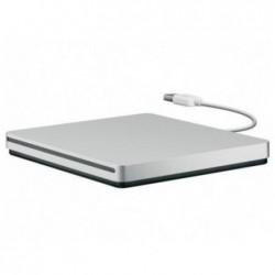APPLE Lecteur de disque  APPLE USB SUPERDRIVE