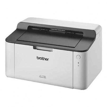 BROTHER Imprimante laser HL-1110 Monochrome 20 ppm