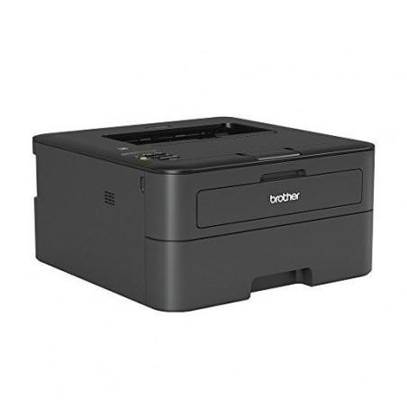 BROTHER Imprimante Laser HL-2340DW Noir&Blanc A4 Wifi