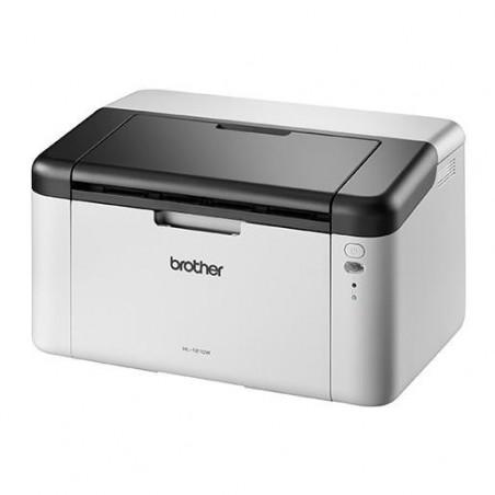 BROTHER Imprimante Laser monochrome HL-1210W