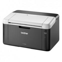 BROTHER Imprimante laser mono HL-1212W