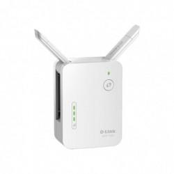 D-LINK Répéteur Wifi N300    802.11n