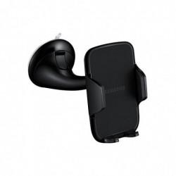 SAMSUNG Support voiture pour smartphone de 4 à 5,8 pouces