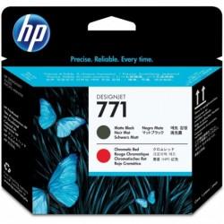 HP Tête d'Impression N°771...