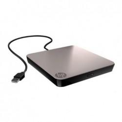 HP HP MOBILE USB DVDRW DRIVE
