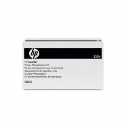 HP Unité de fusion HP CE506A