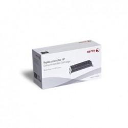 XEROX TONER XEROX POUR HP Q5950A