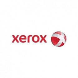 XEROX XEROX TONER  006R03255