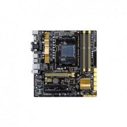 ASUS A88XM-PLUS FM2+ A88X MATX