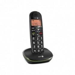 DORO Téléphone sans fil...