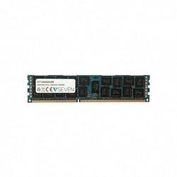 V7 Mémoire 8GB DDR3 1333MHZ CL9