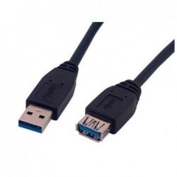 MCL SAMAR rallonge USB 3.0...