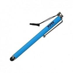 PORT DESIGNS Stylet tablette Bleu