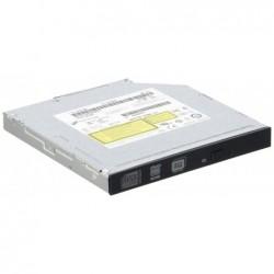 LENOVO Graveur DVD  ThinkPad Interne Noir