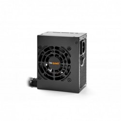BE QUIET BN227 SFX Power 2 Alimentation PC 400 W