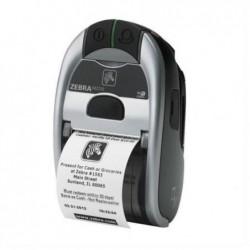 ZEBRA Imprimante thermique ZQ510