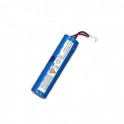 DATALOGIC Batterie RBP-GM40 pour lecteur de code barre GBT4100, GBT4100-HC, GM4100, GM4100-HC, GM4130, GM4130