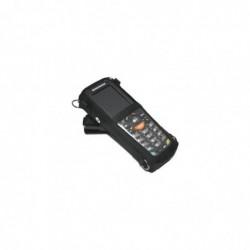 DATALOGIC Housse de transport Datalogic 94ACC1366 pour PC de poche