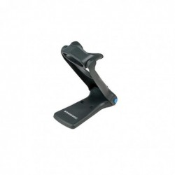 DATALOGIC Support pour Accessoire Portable - Noir