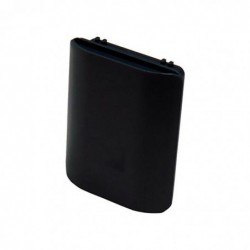DATALOGIC Battery Skorpio X3 Standard Li-Ionen, 3.7V, 2200mA (only for standard version)