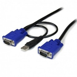 STARTECH.COM Câble pour...