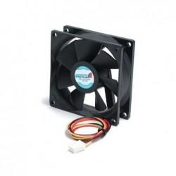 STARTECH.COM Ventilateur PC...
