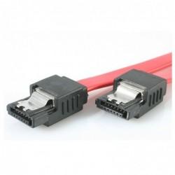 STARTECH.COM Câble SATA...