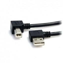 STARTECH.COM Cable...
