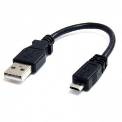STARTECH.COM Câble Micro...
