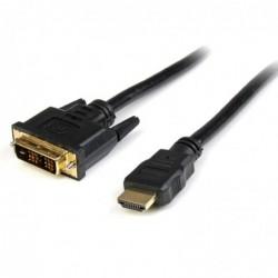 STARTECH.COM Câble...