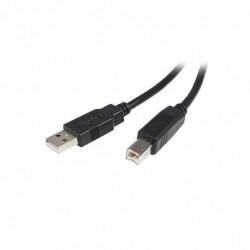 STARTECH.COM Câble USB 2.0...