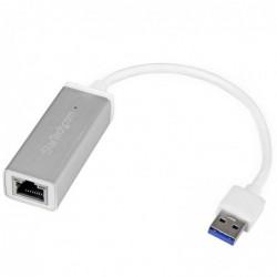 STARTECH.COM Adaptateur USB...