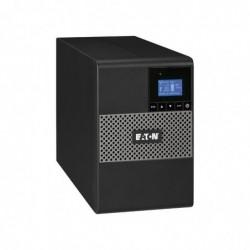 EATON Onduleur - CA 160-290 V - 770 Watt - 1150 VA - RS-232, USB - 8 connecteur(s) de sortie