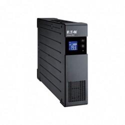 EATON Onduleur Eaton-MGE  Ellipse PRO 1600 IEC
