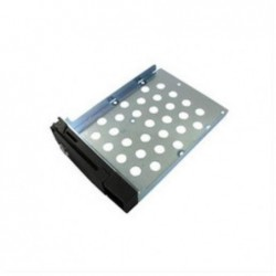 QNAP SPARE HDD TRAY BLACK