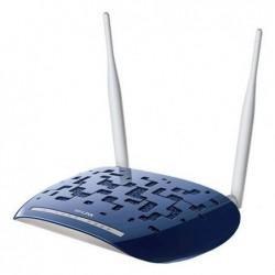 TP-LINK Modem routeur...