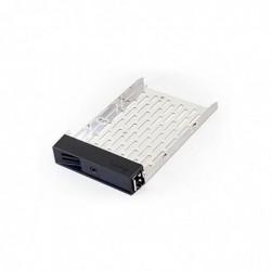 SYNOLOGY Tiroir pour lecteur extractible à chaud (Type R6)