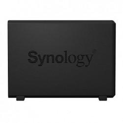 SYNOLOGY VS360HD 36 CHANNELS GBEX1