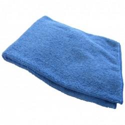 JPC paquet de 5 lavettes microfibre