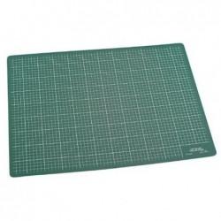 JPC Plaque de decoupe Autocicatrisant A2 600 x 450 mm