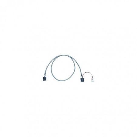 LINDY Câble interne pour carte son