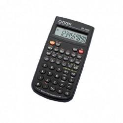 CITIZEN calculatrice de table scientifique Citizen noir